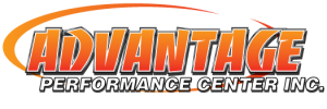 Advantage Performance Center