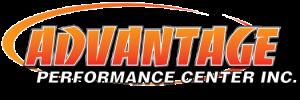 Advantage Performance Center