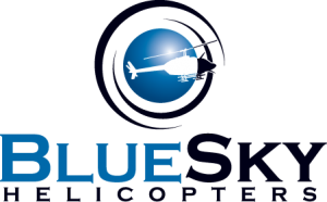 BlueSky Helicopters