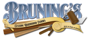 Brunings Hardwood Floors