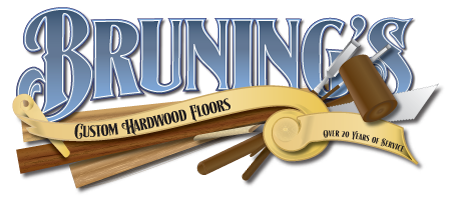 Brunings Hardwood Floors