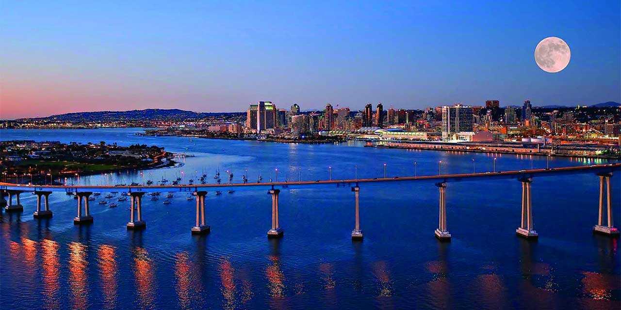 Kidder Design Group expands to San Diego