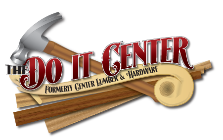 The Do It Center