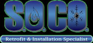 SOCO Air Conditioning